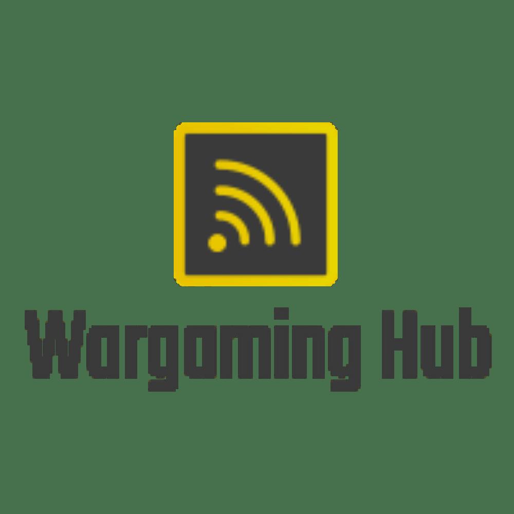 Wargaming Hub